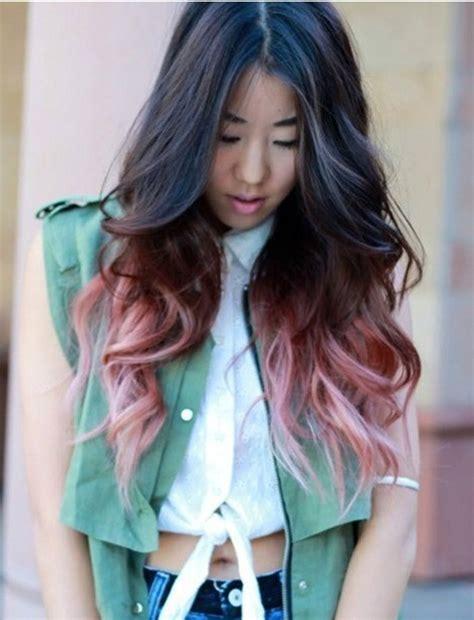 light brown hair chalk festival hair do chalk it up fabelish