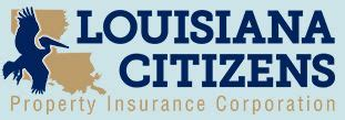 Insurance Companies In Louisiana by Access Home Insurance Company Receives Authorization To
