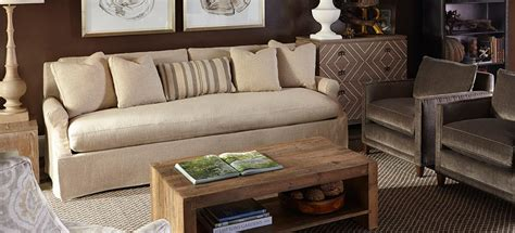 sprintz furniture nashville franklin  greater