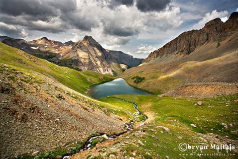 Landscape Photography Locations Best Colorado Landscape Photography Locations