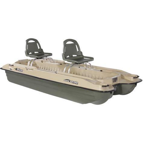 bass raider boat barque de peche pelican bass raider 10 e