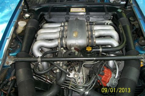 porsche 928 engine 1979 porsche 928 rennlist discussion forums