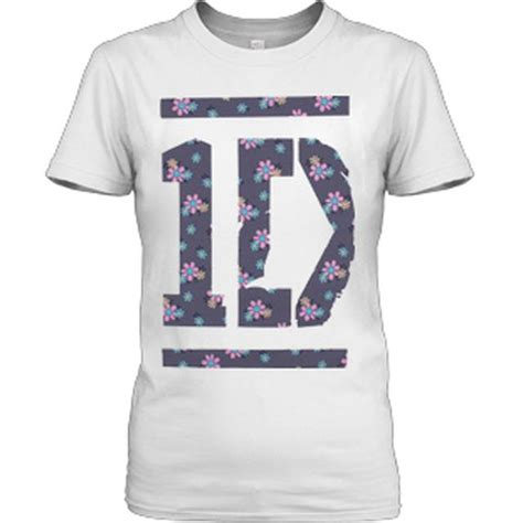 Hoodie One Direction Hitam 4 Zemba Clothing one direction legendary merch