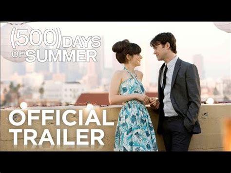 film drama terbaik kaskus 10 film asia romance terbaik versi ane kaskus