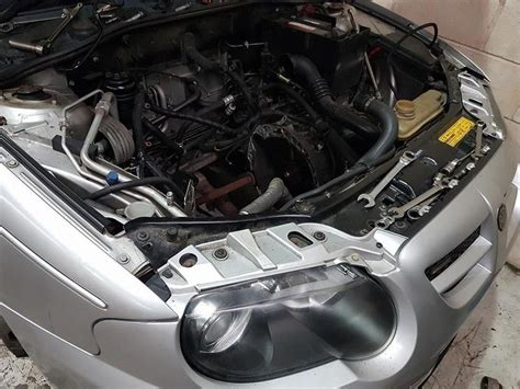 mg rover mobile mechanics in derby who can fix my car