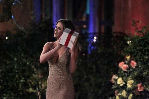the bachelorette 2016 spoilers who goes home tonight 5