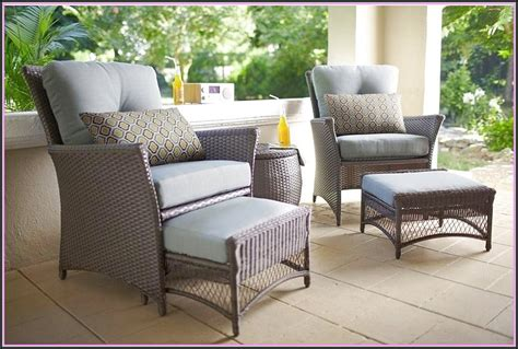 Patio Furniture Cushions Home Depot Replacement Cushions For Patio Furniture Home Depot Patios Home Decorating Ideas Rz4x7d6x8d