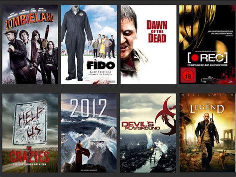 filme schauen zombieland 2 world war z im kino 20 zombie und endzeit filme auf