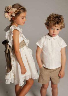 neck neck moda infantil ropa de bebe ni o y ni a vestidos ni 241 as on pinterest vestidos flower girls and bodas