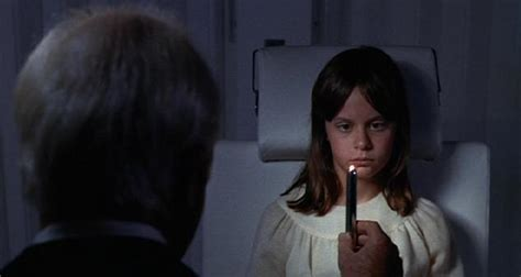 orphan film based on true story 11 horror movies based on true stories
