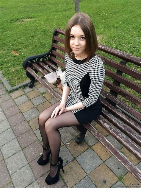 primejailbait pantyhose shorts 17 best images about out and about on pinterest shopping