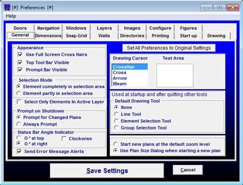 homeplansoft home plan pro v5 2 25 14 noname