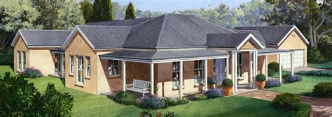 design your kit home paal kit homes franklin design photo paal kit homes