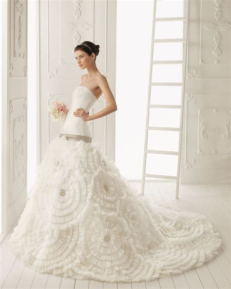 wedding dress materials fantastic flinds