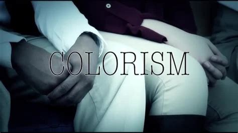 colorism in the black community the fight against colorism in the black community