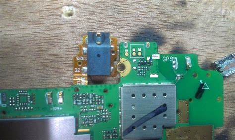 Lenovo Tab A1000 Gsm tablet lenovo a1000 puentear centro de carga clan gsm