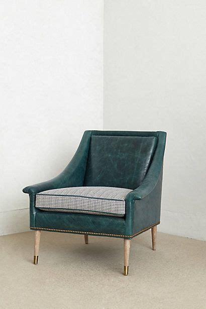 armchair theorizing 73 best upholstery detail images on pinterest living