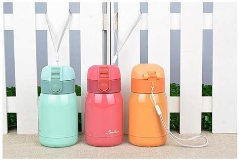 Termos Mini U Cup Botol Vacuum Termos Mini sale 200ml mini coffee vacuum flasks thermos stainless steel drink water bottle termos