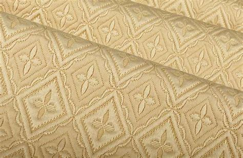 Fabric Upholstery Uk by Fresh Designer Upholstery Fabric Uk 22362