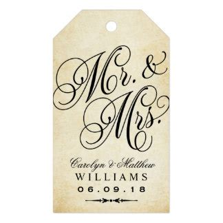 wedding tags wedding favor tags gifts wedding favor tags gift ideas