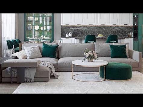 small living room furniture  decor living room design ideas  youtube