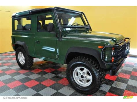 land rover green 100 green land rover defender used land rover