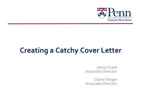 writing a cover letter without knowing name cover letter