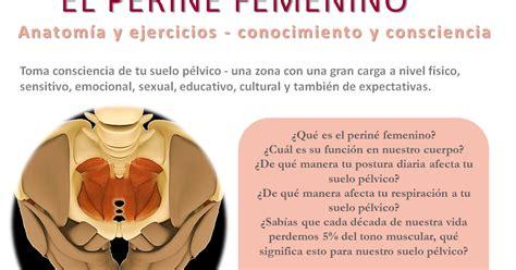 el perine femenino y 8487403336 balance yoga en barcelona el suelo p 201 lvico