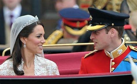 prince william divorces kate middleton after 5 weeks the prince william divorce kate middleton after 5 weeks