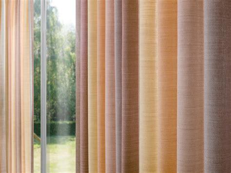 Drapery Fabric Characteristics Drapilux 20141 Curtain Fabrics From Drapilux Architonic