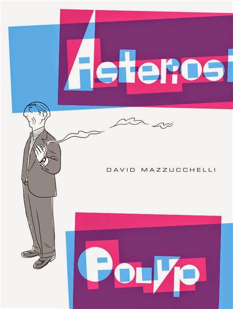 asterios polyp the great comic book heroes happy 54th birthday david mazzucchelli
