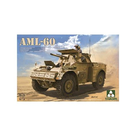 135 Battle Tank Chieftain Mk10 1 35 light armoured car aml 60 www pedromodel