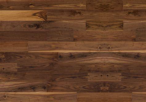 discount wood tile flooring desktop image
