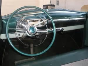 1953 chevrolet bel air 2 door hardtop 75445