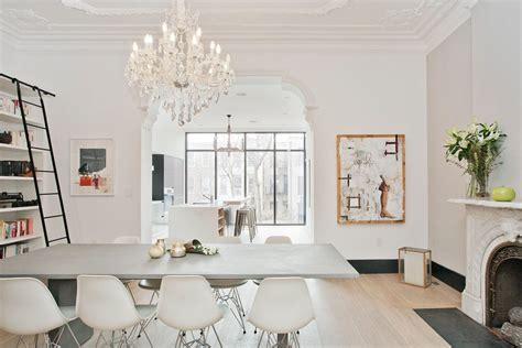 the terrace dining room and menu bathroomstallorg family paris vintage light fixtures bathroom scandinavian with