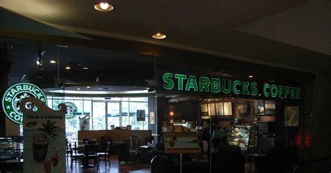 Coffee Starbucks Jakarta coffee shop paling nyaman di jakarta pusat hock