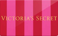 Victoria Secret Discount Gift Cards - victoria s secret gift card discount 8 80 off