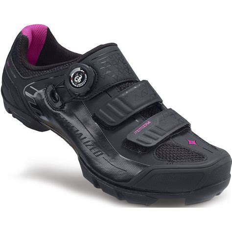 specialised mountain bike shoes gear review 2014 specialized motodiva mountain bike shoes