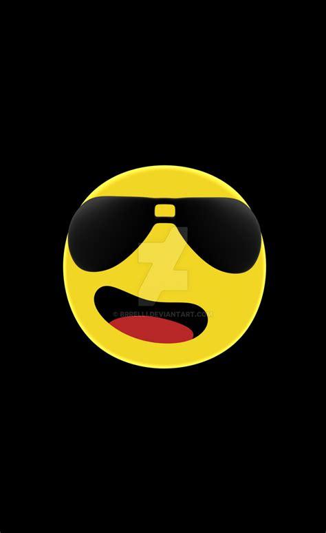 cool wallpaper emoji cool emoji images reverse search