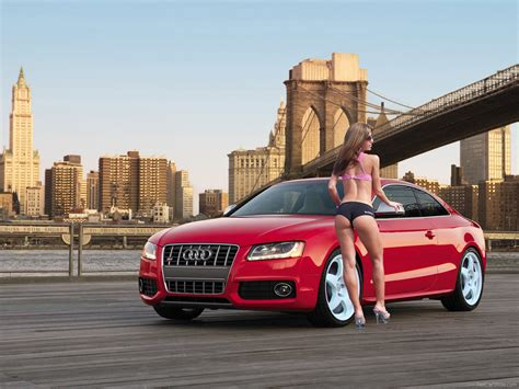 Hintergrundbilder Audi by Audi Wallpaper 30 Cool Wallpaper Carwallpapersfordesktop Org