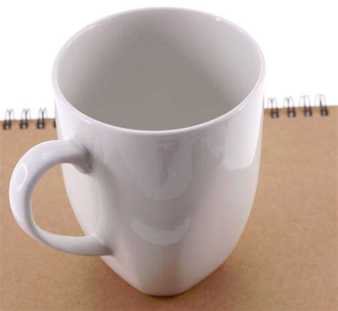 mug vs cup porcelain mugs or cerramic promotional mugs