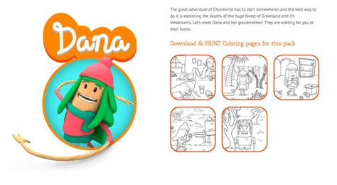 1000 images about augmented reality coloring sheets on
