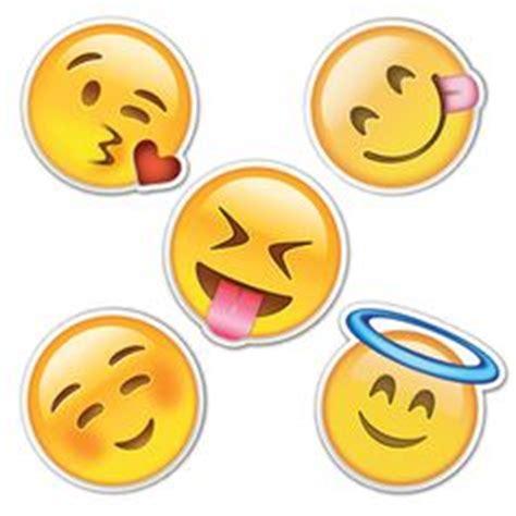 free large printable emojis printable single emojis pictures to pin on pinterest