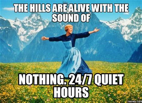 Memes With Sound - home memes com
