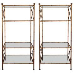 etagere hängend 1000 images about etagere furniture on metals