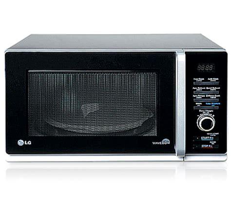 Daftar Microwave Oven Panasonic daftar harga microwave panasonic terbaru juni juli 2016