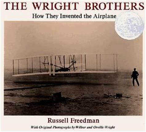 the wright books the wright brothers how they invented the airplane by