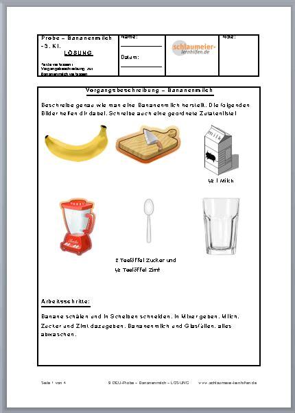 Offizieller Brief Daf arbeitsblatt vorschule 187 aufsatz 3 klasse rezept schreiben