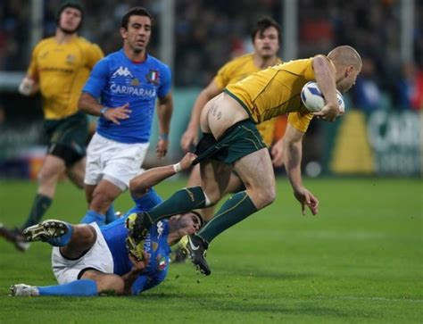 rugby players bare all thetop10s