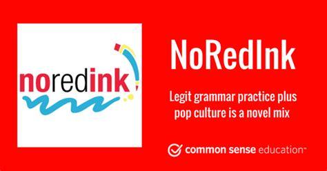 edmodo review for teachers common sense education noredink review for teachers common sense education
